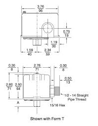 square d pressure switch installation square d well pump pressure Pressor Wiring Diagram Get Free Image About best square d pressure switch wiring diagram Free Automotive Wiring Diagrams