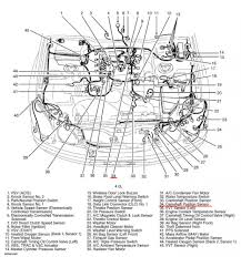 2004 chevy aveo wiring diagram 2004 discover your wiring diagram chevy cobalt cam sensor location diagram 2004 chevy aveo wiring
