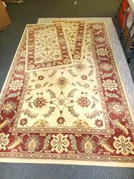 round rugs round rugs indoor outdoor rugs outdoor rugs garden treasures outdoor rugs allen