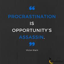 Procrastination Quotes Magnificent 48 Powerful Procrastination Quotes To Motivate You To Work Hard
