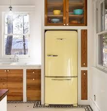 small kitchen refrigerator. Small Kitchen Design Refrigerator H