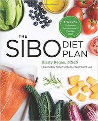 Sibo Diet Chart The Sibo Diet Plan Four Weeks To Relieve Symptoms And