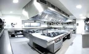 restaurant kitchen lighting. Schönheit Commercial Kitchen Lighting Requirements Light Fixture Equipment Definition Modular Pro Restaurant Supplies Utensils 409x250 S
