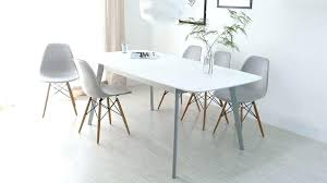 modern white dining table 8 seater round seats with chairs tables in a dark sets room exciting ro