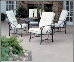 New Winston Outdoor Furniture Replacement Slings  My Town Site Winston Outdoor Furniture Repair
