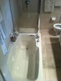 bathroom magic inc reglazing resurfacing and refinishing tulsa ok bathtub reglaze reglazing bath tub resurface resurfacing refinish refinishing glaze