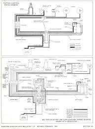feather craft hookup diagrams wiring steering etc 1963 johnson 40hp wiring generator