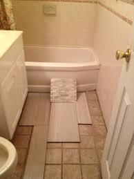 small bathroom tile. small bathroom tile