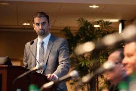Meet Leo Pareja, The Most Successful Keller Williams Agent in the US