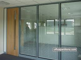 glass office dividers glass. glass partition office dividers s