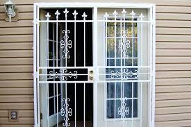 best way to secure a sliding glass door iron security for sliding glass doors rod to secure sliding glass doors