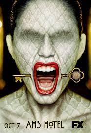 American Horror Story Wiki ...