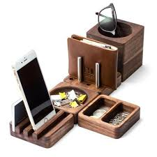 desk accessories for men.  Men Man Desk Accessories With Desk Accessories For Men Pinterest