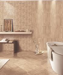 Bathroom Tile Bathroom Tiles B Q Design Decor Creative In