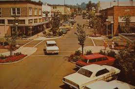Image result for downtown camas