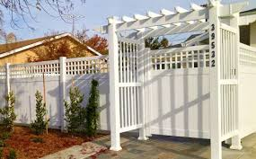 fence panels. Perfect Panels Illinois Privacy Fence On Panels