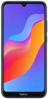 <b>Смартфон Honor 8A Prime</b> 3/64Gb Navy Blue - цена на ...