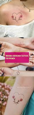 Lace Tattoo Ideas For Women At Mybodiartcom Heart Diama