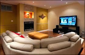 stylish living room furniture. Tv Room Sofa Stylish Ideas Bedroom Small Living Tiny Pertaining To 26 Stylish Living Room Furniture