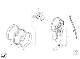2013 bmw r1200r fuel pump and fuel level sensor parts best oem