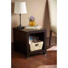 Better Homes & Gardens Accent Table, Multiple Colors - Walmart.com