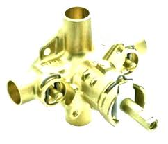kohler shower diverter valve shower valve with shower valve repair shower valve shower valve repair bathtub