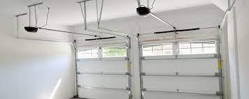 best garage door insulation kits 2021