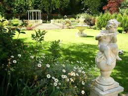 Small Picture Example past garden design and landscaping projects from Creative
