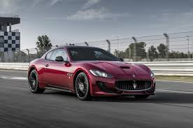 coolest sports cars. the first to admit granturismo remains a truly desirable car. for time in long time, you no longer need make excuses buy and run coolest sports cars t