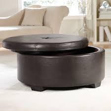 Living Room Furniture Coffee Tables Elegant Modern Furniture For Living Room Living Room Coffee Tables