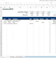 Excel Loan Payment Calculator Balloon Loan Payment Calculator Excel