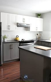 electric range countertop. Beautiful Range Top 78 Peerless White Cabinets Brick Backsplash Mexican Cabinet Knobs And  Pulls European Kitchen Ideas Kenmore Electric Range Parts List Types Of Countertop