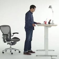 dwr office chair. watch dwr office chair h