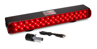 Wireless Trailer Light Tester S M A R T Rider Review Custer Products