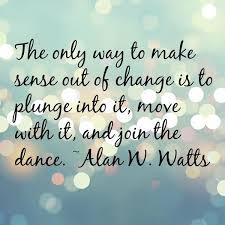 Change Quote New 48 Famous Quotes About Change In Life