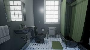 green bathroom screen shot: share store bathroompackseries screenshot  x dcedcdbecce