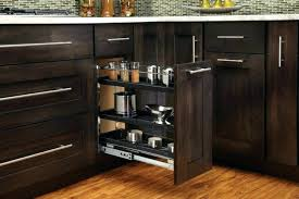 medium size of pull out pantry cabinet home depot rev a shelf kitchen shelves inspiring awesome