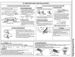 coleman air conditioning wiring diagram on coleman images free Central Air Conditioner Wiring Diagram coleman air conditioning wiring diagram 13 nordyne air handler wiring diagram air handler diagram central air conditioning wiring diagrams
