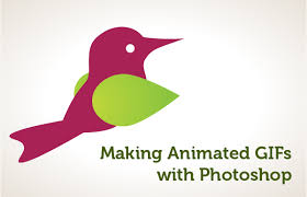 How can i activate adobe photoshop cc 2015? How To Make Animated Gifs Using Photoshop