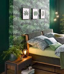 Wandinspiratie De Mooiste Muren Voor In Huis Edited By Otto