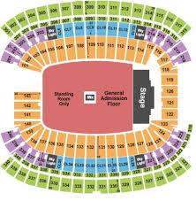 Taylor Swift Gillette Stadium Seating Chart Gillette Stadium Tickets In Foxborough Massachusetts