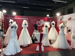 Unser Stand Ist Fertig A Wir Freuen Uns Auf Die Hochzeitsmesse Trau Dich
