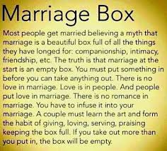 Quotes About Marriage And Love Cool Favorite Inspiring Quotes Love Marriage