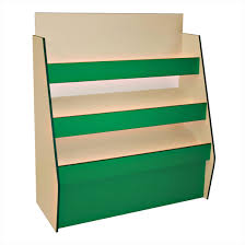 Fruit And Veg Display Stands Cool Shop Display Units Tailored Shop Display Stands