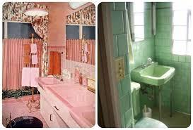 Home Décor Trends \u2013 50\u0027s, 60\u0027s, and 70\u0027s - Adams Homes