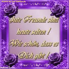Freunde Spruch Gästebuchbild Facebook Bilder Gb Bilder Whatsapp