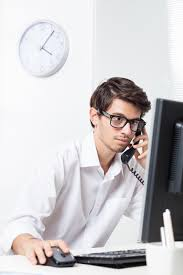 newhire recruiting tips advice tag archive phone hire an employee phone interview