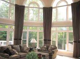 living room window treatments for large windows. big window curtains ideas,big ideas,ideas for large living room treatments windows a