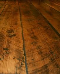 reclaimed furniture vancouver. Flooring, Furniture, Ironwork, Reclaimed Salvaged Wood Yard Furniture Vancouver