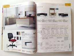 kenosha office cubicles. Office Furniture Jobs Kenosha Cubicles